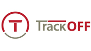 TrackOff