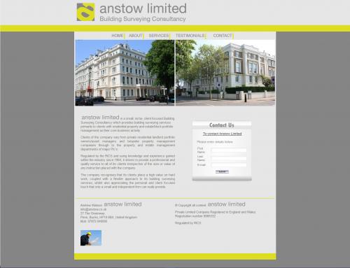 Building Surveying Consultancy